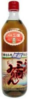 Mikawa70
